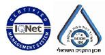 תקן Management System - ISO 9001-2008
